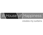 House of hapiness