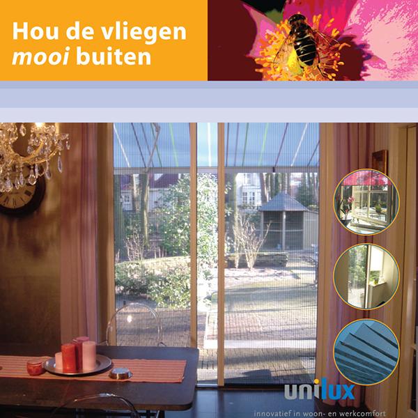 Bouwmeester Woudenberg - Horren