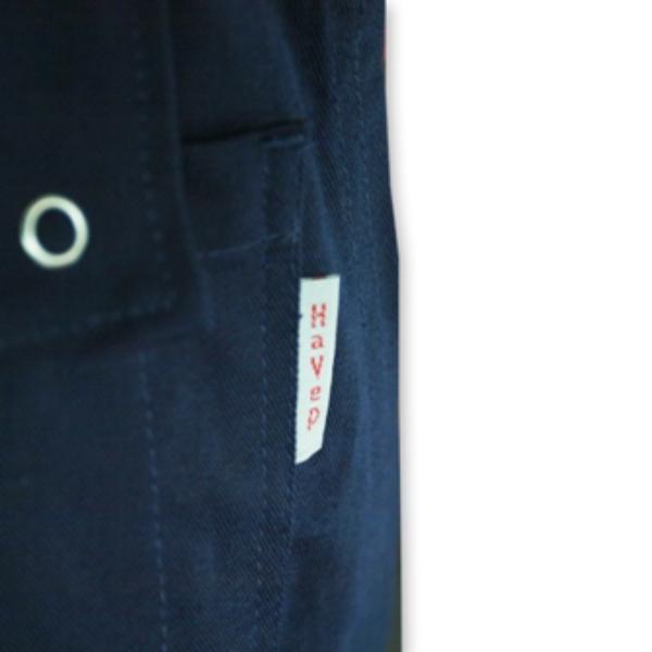 Pyjama's en ondergoed voor dames en heren van de merken Beeren
