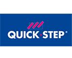 Quick step laminaat