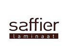 Saffier Laminaat | Bouwmeest Woudenberg